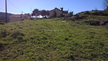 Terrain à bâtir / Penafiel, 22- Fonte Arcada