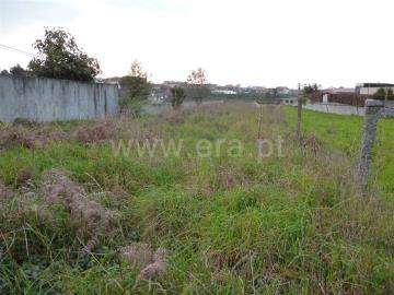 Terrain à bâtir / Viana do Castelo, Chafé