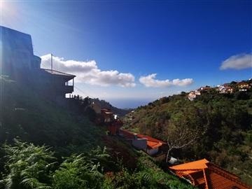 Terrain / Funchal, Santo António
