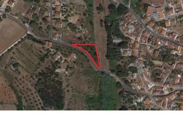 Terrain rural / Cartaxo, Cartaxo e Vale da Pinta