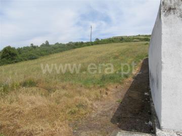 Terrain rural / Mafra, Cheleiros, Mafra