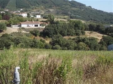 Terreno Misto / Mafra, São Miguel de Alcainça, Mafra