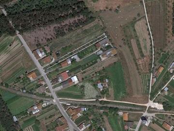 Terreno Para Construção / Cantanhede, Cordinhã