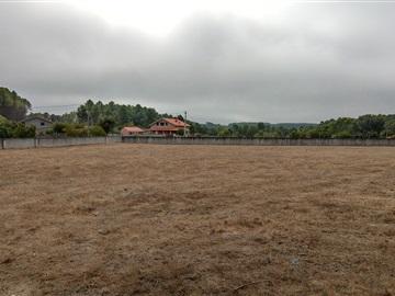 Terreno para Construção / Chaves, Bustelo