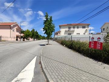 Terreno Para Construção / Chaves, Santa Cruz/Trindade e Sanjurge
