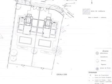 Terreno Para Construção / Faro, Estoi