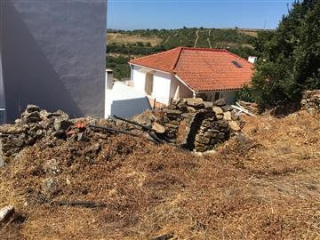 Terreno para Construção / Mafra, Igreja Nova, Mafra