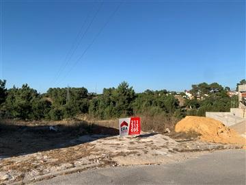 Terreno para Construção / Sesimbra, Sesimbra - Carrasqueira