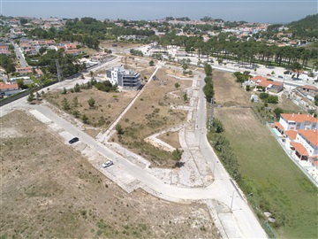 Terreno Para Construção / Sesimbra, Sesimbra (Castelo)