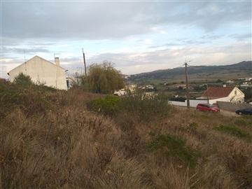 Terreno Para Construção / Sintra, Almargem do Bispo, Pêro Pinheiro e Montelavar