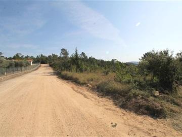 Terreno Para Construcción / Coimbra, Assafarge