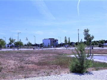 Terreno Para Construcción / Entroncamento, Nossa Senhora de Fátima