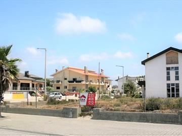 Terreno Para Construcción / Figueira da Foz, Quiaios