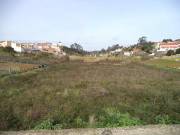 Terreno Para Construcción / Lourinhã, Reguengo Grande