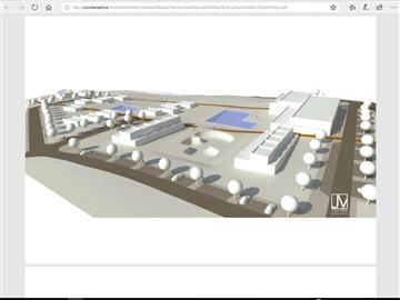 Terreno Para Construcción / Mafra, Santo Isidoro, Mafra