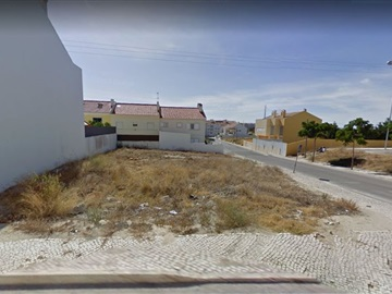 Terreno Para Construcción / Montijo, Montijo e Afonsoeiro