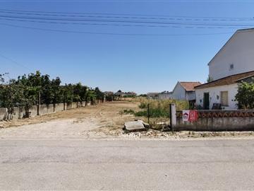 Terreno Para Construcción / Palmela, Pinhal Novo