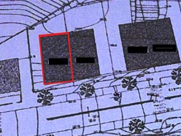 Terreno Para Construcción / Paredes, Gandra