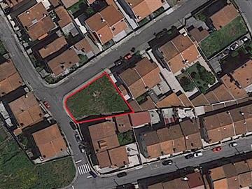 Terreno Para Construcción / Valongo, Campo e Sobrado