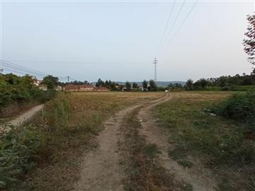 Terreno Para Construcción / Vila Nova de Famalicão, Delães