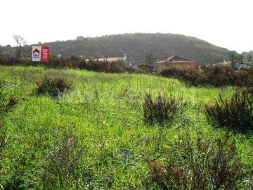 Terreno Rústico / Vila do Bispo, Budens