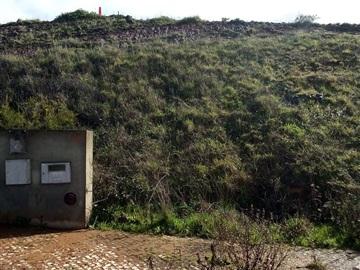 Terreno Urbano / Alenquer, Abrigada e Cabanas de Torres