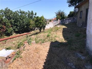 Terreno Urbano / Mafra, Malveira e São Miguel de Alcainça