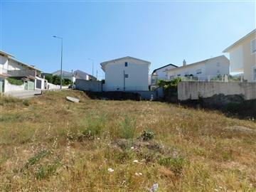 Terreno Urbano / Seia, Seia