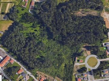 Terreno / Vila Nova de Gaia, A4 - Quinta de Espírito Santo