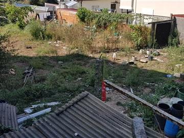 Terreno / Vila Nova de Gaia, PER2 - Carvalhos