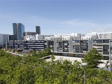 Tienda / Lisboa, Parque das Nações - Expo Norte