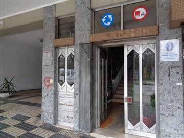 Tienda / São João da Madeira, São João da Madeira